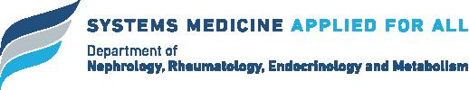 教授挨拶|岡山大学 腎・免疫・内分泌代謝内科学サイト